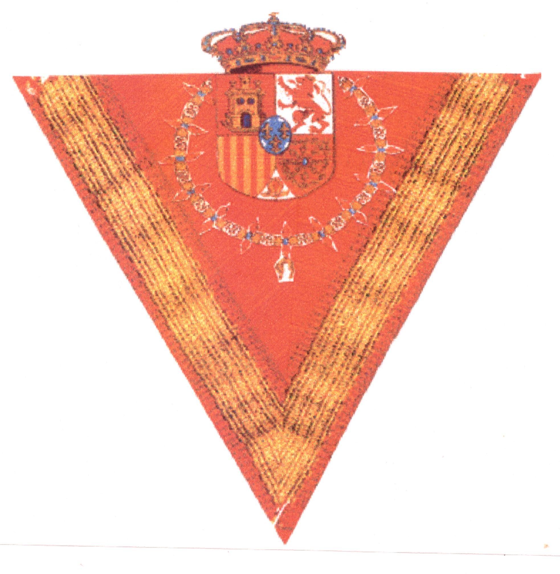 Familia Fernandez # Muebles Riera Pascual Manacor